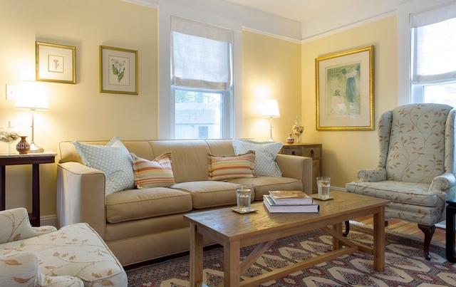 Modne kolory cian w salonie strona 4 dom wp pl for Kolory scian w salonie
