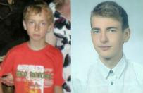 P�etwonurkowie znale�li cia�o jednego z poszukiwanych nastolatk�w