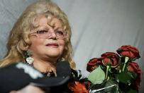 Prokuratura chce zaskar�y� wyrok dla opiekunki Violetty Villas