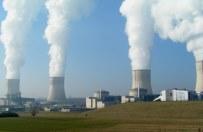Wojewoda ponownie uchyli� pozwolenie na budow� elektrowni na Pomorzu
