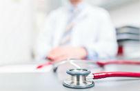 Kolejki do specjalist�w kr�tsze, bo pacjenci znikn�li