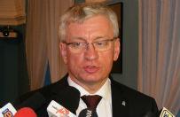 """Prezydent Poznania odpowiada radnemu w sprawie """"homoseksualnych poca�unk�w"""""""
