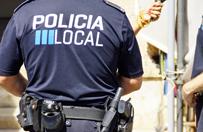 Strzelanina przy ul. La Rambla w centrum Barcelony. S� ranni