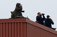 """""""Polacy na celowniku terroryst�w"""". MSW: b�d�my gotowi na zamach"""