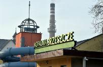 G�rnicy id� na wojn� z rz�dem. Trwa strajk w trzech likwidowanych kopalniach
