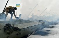 Ewakuacja Polak�w z Donbasu. Przebieg trasy trzymany jest w tajemnicy