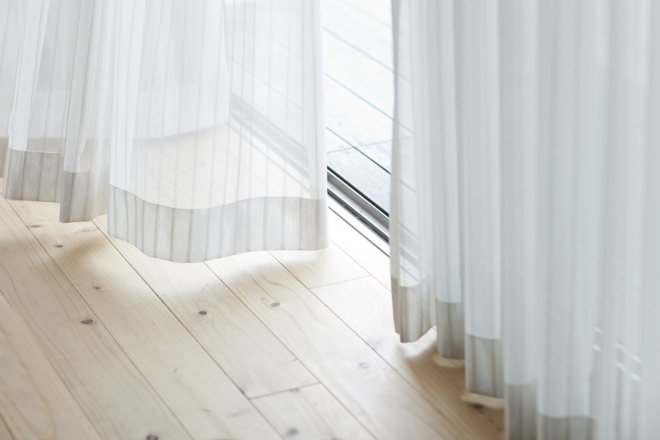 jak pra firanki niezawodne metody wp dom. Black Bedroom Furniture Sets. Home Design Ideas