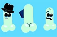 Skandal po emisji w Szwecji klipu dla dzieci o genitaliach