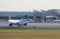 Wizz Air uruchamia nowe po��czenia z Gda�ska