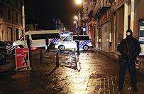 Belgia chce ekstradycji jednej osoby podejrzanej o terroryzm w Grecji