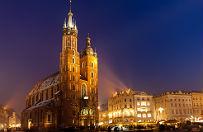 Gdzie w Krakowie odbywaj� si� zaj�cia dla senior�w? Sprawdzili�my