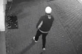 Brutalny napad na 17-latkę. Policja wciąż szuka sprawcy
