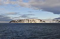 "Kuter ""Leif Roald"" zaton�� na Morzu Norweskim"