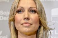 "Wies�aw Ga��zka: Magdalena Og�rek w ""Playboyu""? To by�aby kompletna pora�ka"
