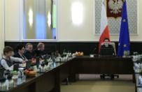 Raport o transparentno�ci rz�d�w: W.Brytania 1. na 86 kraj�w, Polska 35.