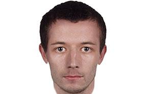To on atakował kobiety we Wrocławiu