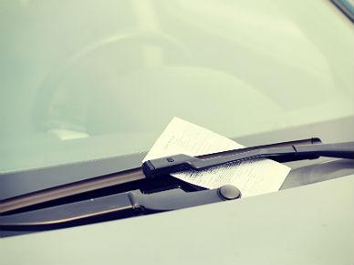 Dzi� trac� wa�no�� karty parkingowe sprzed lipca 2014 dla niepe�nosprawnych