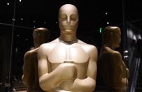 Historyczny moment. Trzy polskie filmy nominowane do Oscara. Dwie nominacje dla ''Idy''