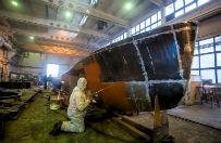 """Transatlantyk """"Batory"""" wraca do Gdyni. Muzeum zaprasza zwiedzaj�cych latem"""