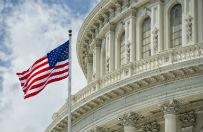 Republikanie pr�buj� ograniczy� prawo do aborcji w USA