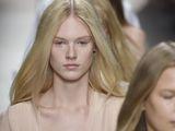 Trendy w makija�u i fryzjerstwie
