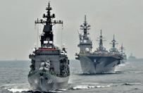 Japonia stawia na odwa�niejsz� polityk� bezpiecze�stwa. Ale to nie koniec japo�skiego pacyfizmu
