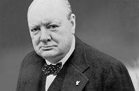 50 lat temu zmar� Winston Churchill - jeden z najwybitniejszych polityk�w II wojny �wiatowej