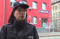 Matka z Kwidzyna trafi do aresztu na trzy miesi�ce