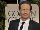 Powr�t agenta Muldera