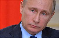 Prof. Brzezi�ski: gdyby nie sankcje, to Rosja mia�aby woln� r�k� w likwidacji Ukrainy