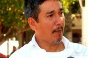 Odnaleziono ciało porwanego dziennikarza z Meksyku