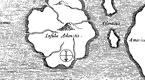 Odnaleziono dowód na istnienie Atlantydy? [Pixel]