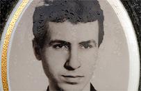 Jest akt oskar�enia ws. zab�jstwa Jaros�awa Zi�tary