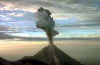 Obudzi� si� bardzo niebezpieczny wulkan