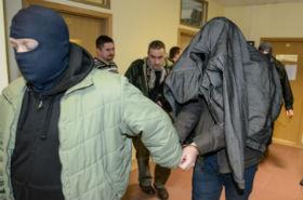 Policjant skazany za spowodowanie �miertelnego wypadku i ucieczk�