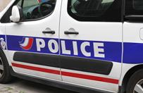 Strzelanina w pobli�u meczetu we Francji. Trzy osoby ranne