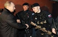 FBI zdradza kulisy pracy szpieg�w rosyjskiej SWR