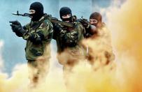 Bia�oru� prowadzi manewry i zmienia prawo o stanie wojennym. To sygna�y dla Rosji i NATO?