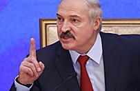 Otwarcie rządu PiS na Białoruś. Łukaszenka znów oszuka Polskę?