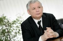 Jaros�aw Kaczy�ski: procedura wszcz�ta przez KE - pozatraktatowa