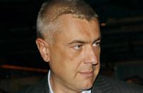 Roman Giertych wraca do polityki. B�dzie