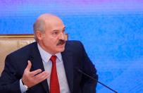 Bia�oru� pogrozi�a Rosji wyj�ciem z EUG. Ekspertka PISM dla WP: To stara gra �ukaszenki