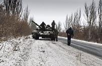 Nieoficjalne: ministrowie spraw zagranicznych UE otrzymali dowody wsparcia separatyst�w przez Rosj�