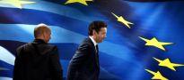 Co pokażą Grecy?