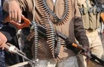Ekspert d�ihadyst�w od broni chemicznej zabity w Iraku