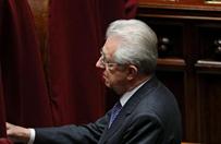 """Włochy mają nowego prezydenta. """"To dżentelmen"""""""