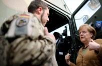 Bundeswehra zbiednia�a. Brakuje sprz�tu i �o�nierzy