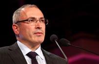 Chodorkowski do Zachodu: przygotujcie si� na odej�cie Putina