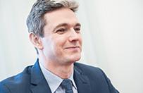 W PKW zawiadomienie o utworzeniu komitetu Adama Jarubasa; komitet Magdaleny Og�rek - zarejestrowany