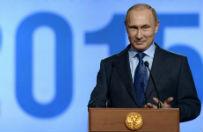 Ukraina zabiega o uznanie Rosji za sponsora terroryzmu